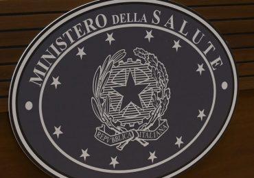 Liste d'attesa, insediato al ministero l'Osservatorio nazionale