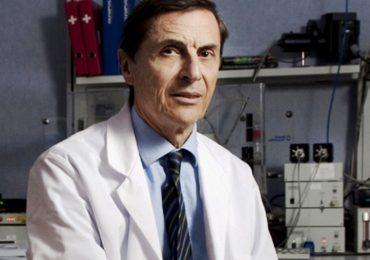Lotta contro i tumori: il ruolo dei linfociti T non convenzionali