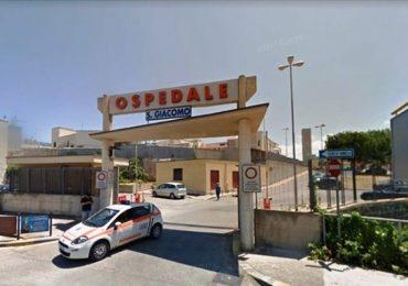 Nuovo scandalo assenteismo in Puglia: 13 arresti a Monopoli