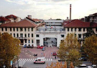 """Nursing Up Piemonte: """"Turni scoperti e assunzioni insufficienti alla Città della Salute"""""""