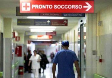 """Nursing Up replica al Coas: """"Pericoloso il triage affidato a infermieri? Aggiornatevi e chiedete scusa"""""""