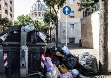 """OMCeO: """"A Roma si rischia l'emergenza sanitaria"""""""