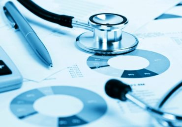 Opportunità di tutela della salute: comandano Trento, Toscana e Bolzano