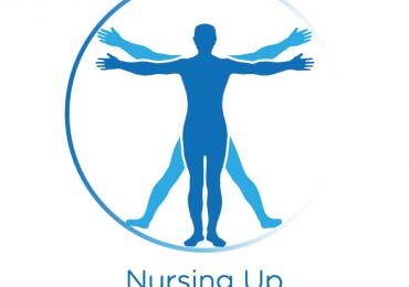 Patto per la Salute. Nursing Up: Aumentare il personale e riconoscere nel contratto la qualificazione professionale degli infermieri 1