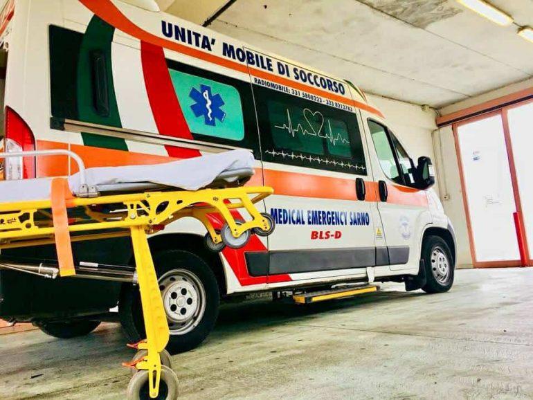 Paziente in arresto cardiaco: medico malmenato e minacciato anche durante le manovre rianimatorie