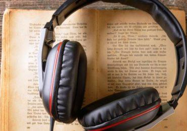"""Pdl lettura, Zoccano (M5S): """"La promozione di audiolibri per i disabili è segno di civiltà"""""""