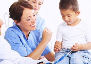 """Pubblicato ddl """"M5S"""": nasce ufficialmente l'infermiere di famiglia 1"""