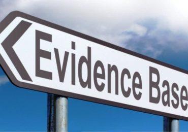Riconoscere la vera scienza con l'Evidence-Based Practice: il nuovo curriculum per tutti i professionisti sanitari