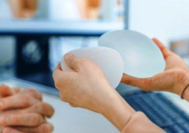 Ritiro dal mercato mondiale per espansori tissutali e protesi mammarie Biocell