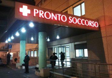 """Roma, la disavventura di un infermiere: """"Aggredito da un ragazzo che cercavo di aiutare"""""""