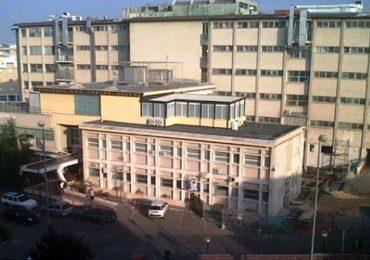 """Scandalo """"furbetti"""" all'ospedale di Molfetta (Bari): 30 indagati e 300 episodi di assenteismo"""