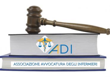 Sentenza della I sez. lavoro del Tribunale di Roma contro la Fondazione Gemelli: Riconosciuto il demansionamento infermieristico
