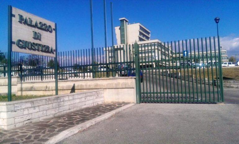 """Tribunale di Frosinone annulla l'avviso di mobilità per infermieri: """"Procedura illegittima"""""""
