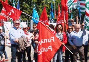 Verona, Istituto assistenza anziani: sanzioni a infermieri e oss in sciopero