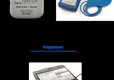 Assistenza infermieristica al paziente sottoposto a procedure di elettrostimolazione per nuovi dispositivi impiantabili 5