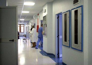 Asp di Messina: al via i controlli alcolimetrici a campione su infermieri e altri operatori sanitari 1