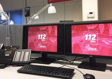 Bozza automatica 124