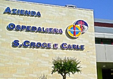 Infermiere coordinatore arrestato per ammanco materiale sanitario per circa 800mila €