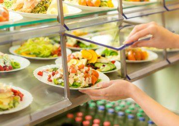 La pausa pranzo soppressa degli infermieri va pagata come straordinario 1