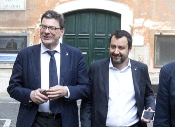"""Meeting della Salute di Rimini, Giorgetti """"chi va più dal medico di base, senza offesa per i professionisti qui presenti?"""""""