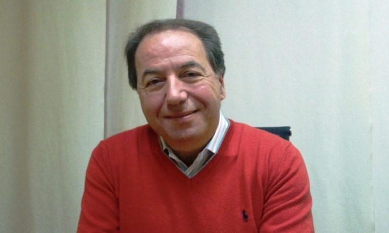 Opi Parma, nominata la commissione straordinaria: c'è anche Cosimo Cicia (Opi Salerno)