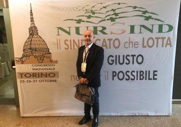 """Prato, infermieri sanzionati per un caffè. Nursind, """"Clima inaccettabile"""""""