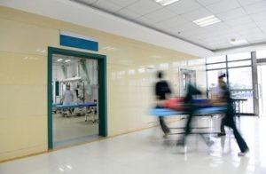 Pronto Soccorso: è record di accessi impropri. Il 93% dei pazienti accede per motivi non urgenti
