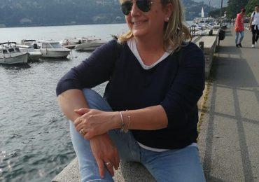 Una bambina di 12 anni salvata da un'infermiera sulle spiagge di Marotta