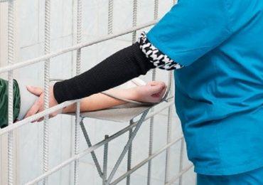 Assistenza infermieristica nelle comunità confinate: Fnopi riattiverà un tavolo tecnico