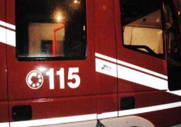 Bozza automatica 133
