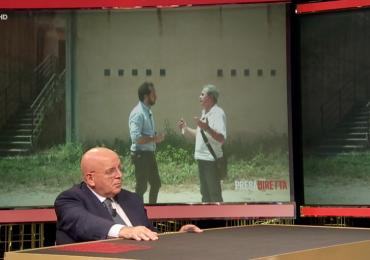 """Calabria, """"Presa Diretta"""" accende i riflettori sullo scandalo sanità"""