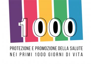 """Corso Fad gratuito per infermieri """"Protezione e promozione della salute nei primi 1000 giorni di vita"""""""