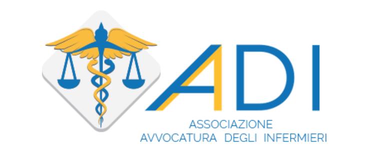 La tesi AADI sul pagamento della tassa all'ordine (OPI) a carico dell'azienda era giusta