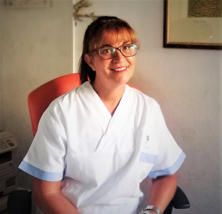 L'infermiere penitenziariouna figura fondamentale ma ancora poco conosciuta