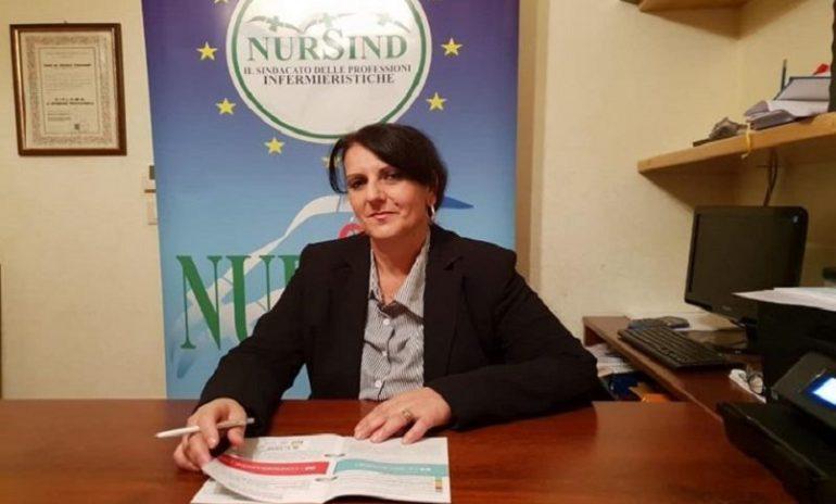 """Nursind Bologna: """"Riorganizzazione interna al Sant'Orsola senza coinvolgimento dei sindacati"""""""