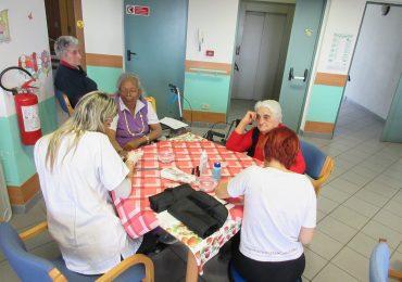 Operatori pagati 2 euro/ora per turni da 48 ore: nei guai coordinatore e infermiera della casa di riposo 2