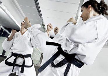 OPI Salerno: infermieri a lezione di arti marziali per contrastare il fenomeno delle aggressioni