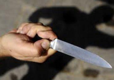 Paziente armato di coltello minaccia di morte infermiera: denunciato dai Carabinieri per porto abusivo di arma