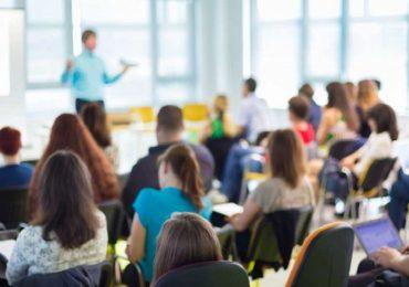 """""""Specializzarsi per competere"""": Liguria eroga voucher per master e corsi di alta formazione"""