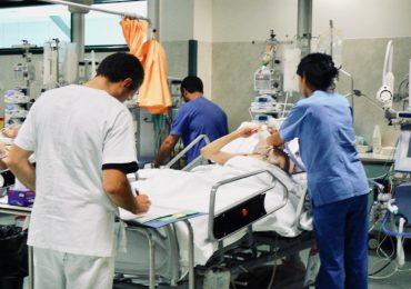 Terapia intensiva aperta: scelta saggia in una società non ancora pronta a rispettare le regole?