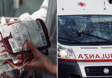 """Testimone di Geova muore rifiutando trasfusione:""""Mamma sei stata grande. Hai dato una lezione ai medici"""""""