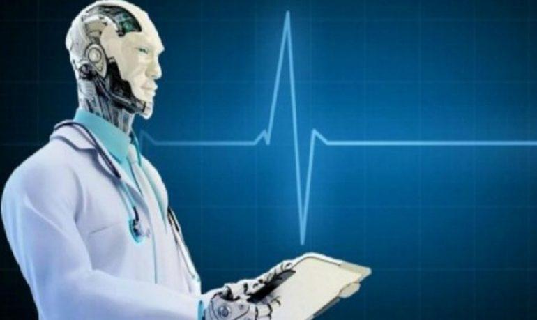 Tra Artificial Intelligence ed Epic (fail): la rivoluzione digitale che sta cambiando il volto del Regno Unito