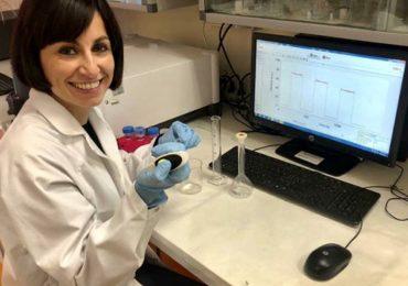 Tor Vergata: una sola goccia di sangue per rilevare la presenza di un tumore