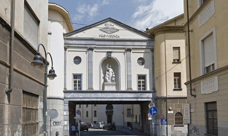 Anche a Torino il master in Infermieristica di salute mentale e dipendenze