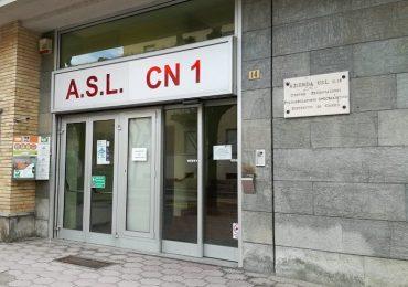 Asl CN1, una bella novità: in arrivo gli ambulatori infermieristici per le cronicità