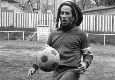 Bob Marley e l'immunoterapia