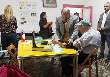 Canosa e Aosta, nasce l'ambulatorio medico popolare: consulenza gratis per gli indigenti