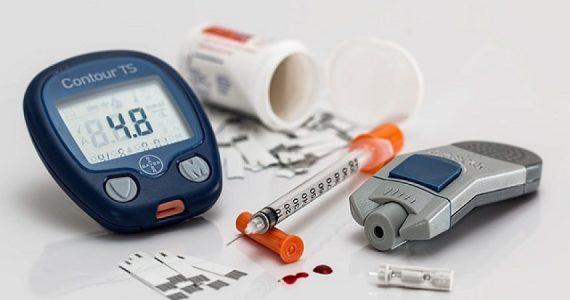 """Diabete, """"Sì ai nuovi strumenti di automonitoraggio, ma con regole precise"""""""