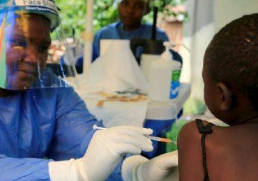 Emergenza morbillo in Africa: le difficoltà del Congo e l'impegno dell'Uganda