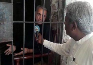 Epidemia di Hiv a Ratodero (Pakistan): pediatra accusato di aver infettato 900 bambini